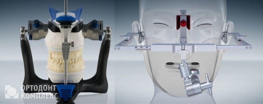 Гнатологический подход в стоматологии